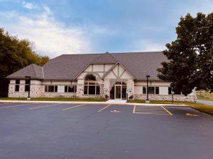 Shorewest Realtors Menomonee Falls / Germantown Office